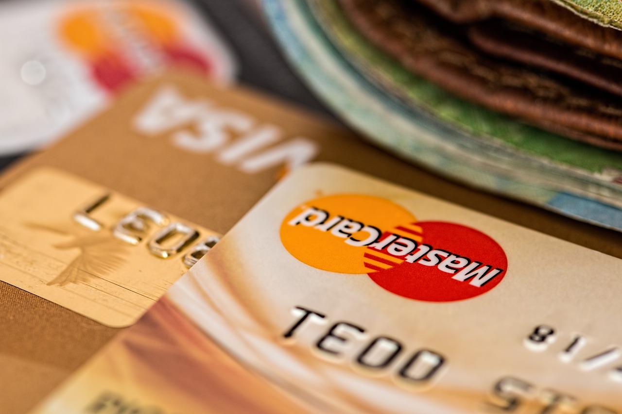 Quels critères prendre en compte pour choisir sa banque ?