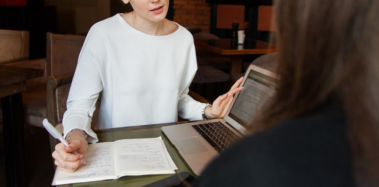 Quels diplomes pour travailler dans une banque ?