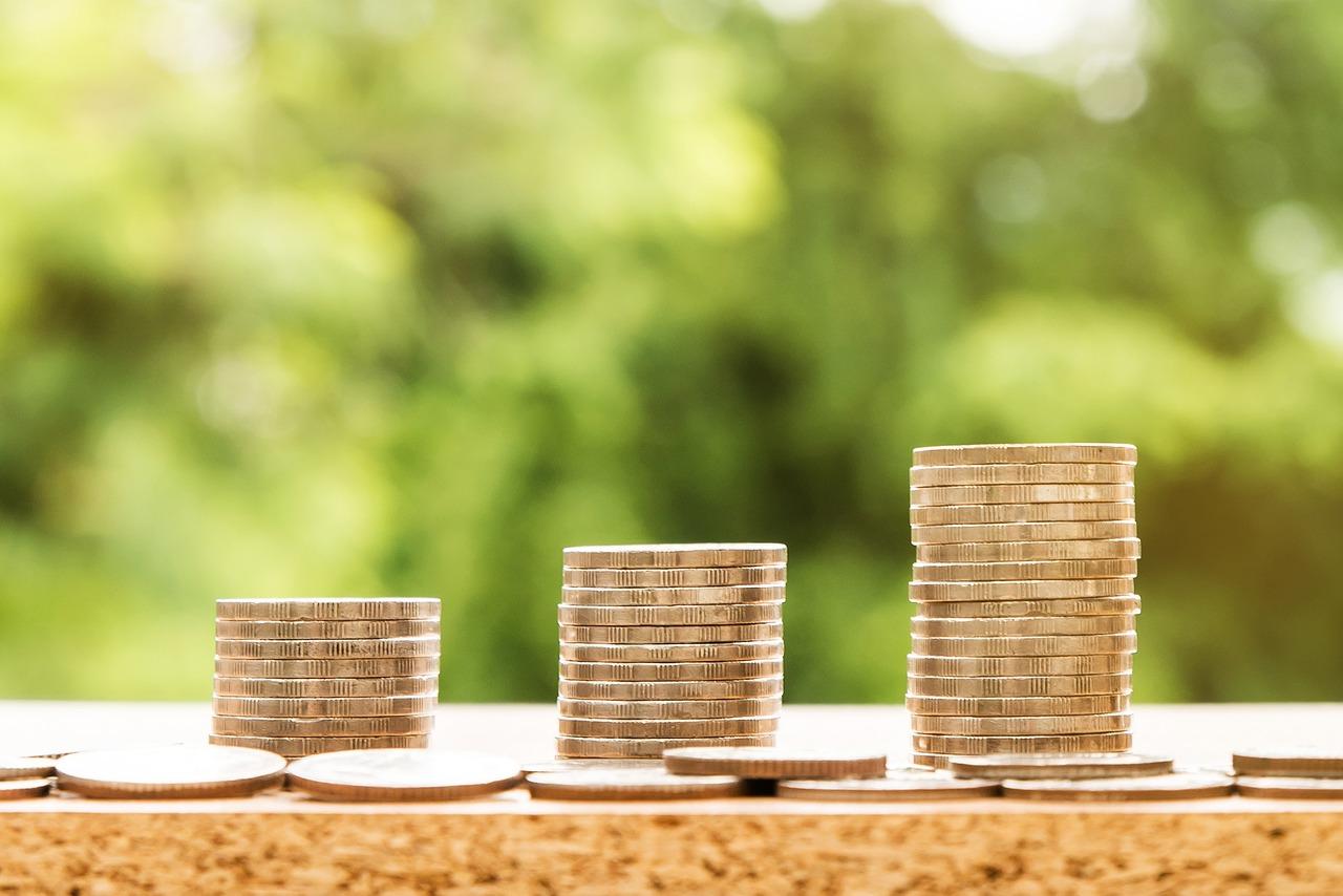 Comment obtenir un prêt dans une banque pour financer ses études ?